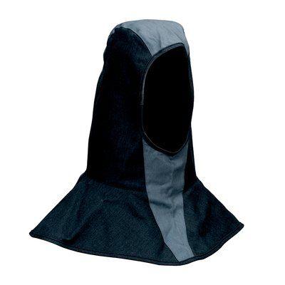 3M™ Капюшон, черного/серого цвета