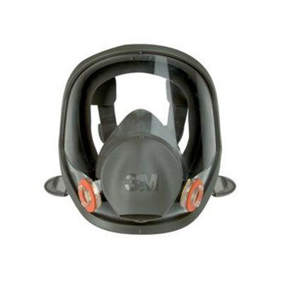 3M™ Полнолицевая маска 6800